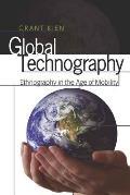 Global Technography: Ethnography...