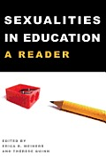 Sexualities in Education: A Reader