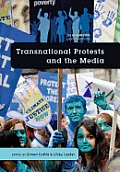 Transnational Protests and the Media (11 Edition)