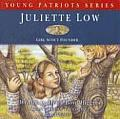 Young Patriots #4: Juliette Low