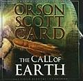 The Call of Earth: Homecoming: Vol. 2