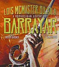 Barrayar (Cordelia Naismith) by Lois Mcmaster Bujold