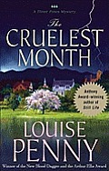 The Cruelest Month the Cruelest Month