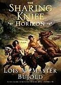 The Sharing Knife, Volume 4: Horizon