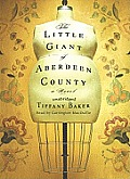 The Little Giant of Aberdeen County [With Earphones]