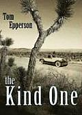 The Kind One Cover