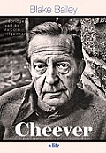 Cheever: A Life [With Headphones]