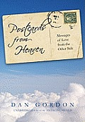 Postcards from Heaven (Playaway Adult Nonfiction)