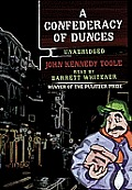 A Confederacy of Dunces [With Headphones]