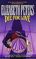 Die for Love [With Earbuds]