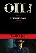 Oil! [With Headphones]