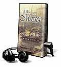The Master [With Earbuds]
