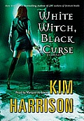 White Witch Black Curse