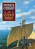 The Letter of Marque [With Headphones]