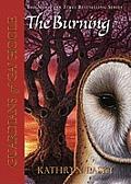 Guardians of Ga'hoole - The Burning: Book Six