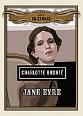 Jane Eyre [With Earbuds]