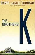 The Brothers K [With Earbuds]
