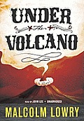 Under the Volcano [With Earbuds]