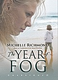 The Year of Fog [With Earbuds]