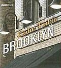 Brooklyn Unabridged