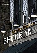 Brooklyn [With Earbuds]