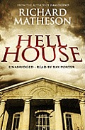 Hell House [With Earbuds]