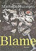 Blame
