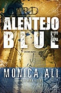 Alentejo Blue [With Earbuds]