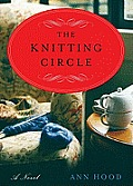 The Knitting Circle [With Earbuds]