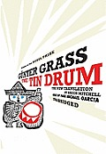 The Tin Drum: The New Translation [With Earbuds] (Playaway Adult Fiction)