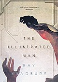 The Illustrated Man [With Earbuds]