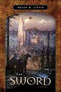 Sword Chiveis Trilogy Book 1
