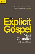 Explicit Gospel (12 Edition)