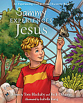Sammy Experiences Jesus (Experiencing God at Home)