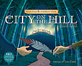 City on the Hill