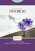 Libre En Cristo #3: Plenitud Luego del Divorcio