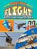 Flight (Simply Science)
