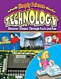 Technology (Simply Science)