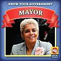 Mayor (Know Your Government)