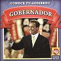 Conoce Tu Gobierno, Spring 2009 Set