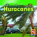 Huracanes (Hurricanes) (Tiempo Extremo)