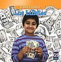 Los Billetes (Paper Money) (Dinero y los Bancos/Money And Banks)