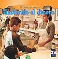 Gastando El Dinero (Spending Money) (Dinero y los Bancos/Money And Banks)