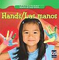 Hands/Las Manos