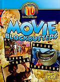 Movie Blockbusters