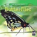 Incredible Butterflies