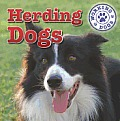 Herding Dogs (Working Dogs)