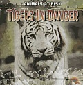 Tigers in Danger