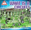 Electrified! #6: What Is a Circuit?
