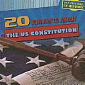 20 Fun Facts about the US Constitution